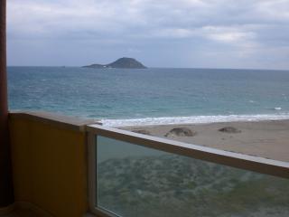 Wonderful 3 bed 2 bath apartment with sea views. - La Manga del Mar Menor vacation rentals