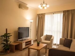 Buona Vista 2BR Serviced Apartment - Singapore vacation rentals