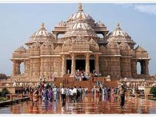 INDIA HIGHLIGHTS TOUR - National Capital Territory of Delhi vacation rentals