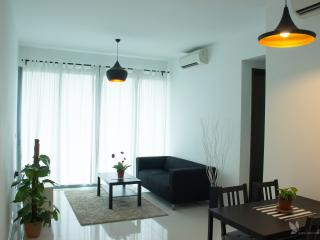 Clementi WCD 2BR Serviced Apartment - Singapore vacation rentals