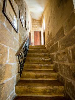 The Burrow First Floor Double With En-suite Bath - Tarxien vacation rentals