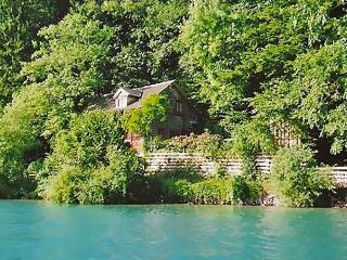 Brunnwinkl - Sankt Gilgen vacation rentals