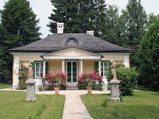 Rosenvilla - Bad Ischl vacation rentals