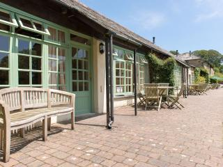 Glynn Barton Cottages Bull Run - Bodmin vacation rentals