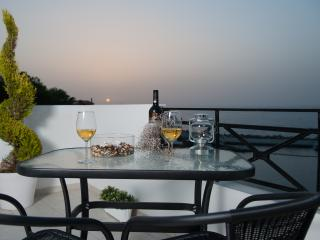 Castello Apartments,Penthouse suite near the sea - Panormo vacation rentals