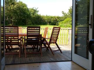 Large country house near Glasgow, Renfrewshire - Houston vacation rentals