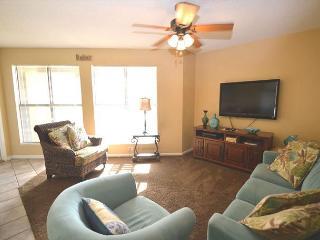 Distant Gulf Views ~ Bender Vacation Rentals - Gulf Shores vacation rentals