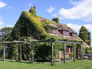 Wynards Farm Bed and Breakfast - Winfrith Newburgh vacation rentals