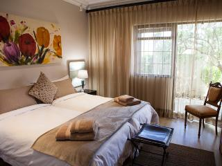 1 bedroom Bed and Breakfast with Internet Access in Plumstead - Plumstead vacation rentals