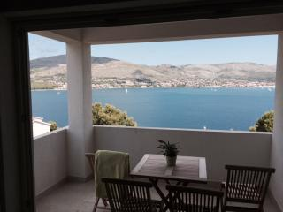 Lovely 3 bedroom Vacation Rental in Ciovo - Ciovo vacation rentals