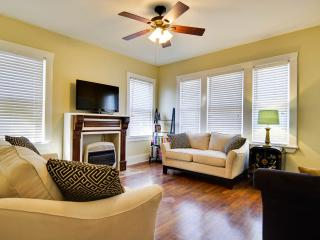 Beautiful 1 bedroom Condo in San Antonio - San Antonio vacation rentals