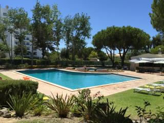 Apartment Sol - Vilamoura vacation rentals