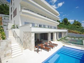 Villa Jolara, Apartment 6 - Mimice vacation rentals