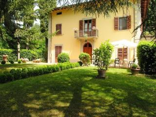 Il Villino - Vicchio vacation rentals