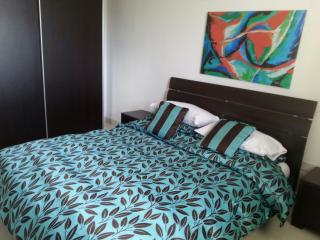 Cozy 2 bedroom Condo in Bahar ic-Caghaq - Bahar ic-Caghaq vacation rentals