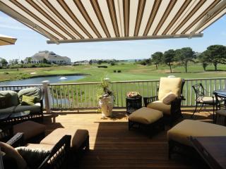 SPECTACULAR VINEYARD REACH W/EXCITING VIEWS!! 115069 - Mashpee vacation rentals