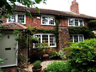 3 bedroom Cottage with Internet Access in Tangmere - Tangmere vacation rentals