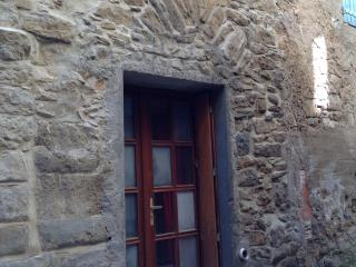 Charming Gite in Medieval Village - Mailhac vacation rentals