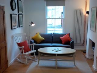 Gwydir Street House Cambridge - Cambridge vacation rentals