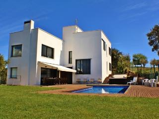 CB440 - A five star designer villa to enjoy! - Begur vacation rentals