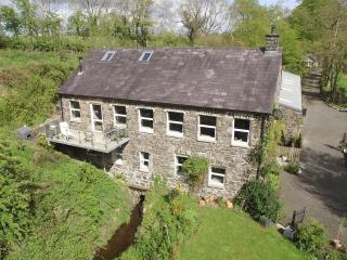 Kellswater Mill - Ballymena vacation rentals