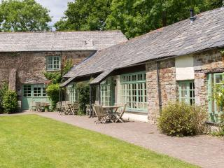 Glynn Barton Cottages Tackroom - Bodmin vacation rentals