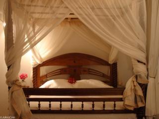 Alizee d'Eden (JCC) - Pointe Milou vacation rentals
