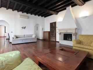 Raffinato Apt nel centro di Milano - Milan vacation rentals