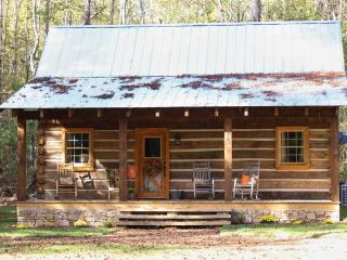 The Oakley House - Corinth vacation rentals