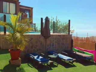 1036-Villa El Olivo - Torrox vacation rentals
