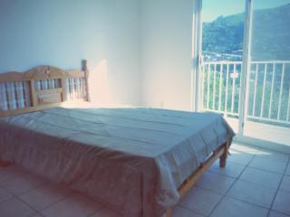 Upper furnished duplex - Zihuatanejo vacation rentals