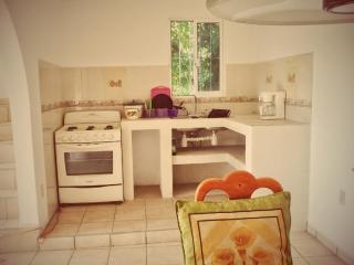 Cozy 3 bedroom House in Zihuatanejo - Zihuatanejo vacation rentals
