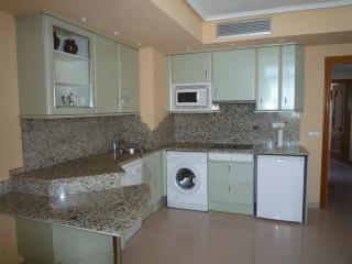 Apartamento en Ainsa (Pirineo Aragonés) - Ainsa vacation rentals