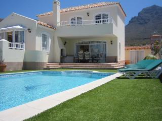 Casa Jade - Tenerife vacation rentals