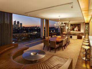 SKY LOFT - Contemporary Hotels - Sydney vacation rentals
