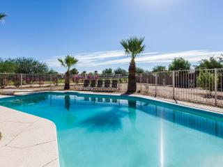 North Phoenix near Desert Ridge Scottsdale W/ Pool - Phoenix vacation rentals
