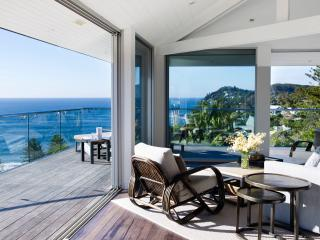 Perfect 4 bedroom House in Whale Beach - Whale Beach vacation rentals