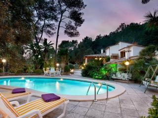 CAN SALES - Pollenca vacation rentals