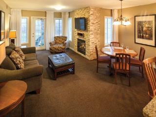 Horseshoe Valley 1 Week vacation - Shanty Bay vacation rentals