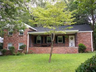 3 bedroom House with Internet Access in Stone Mountain - Stone Mountain vacation rentals