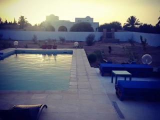 La Doukana de Sidi Jmour Djerba - Djerba vacation rentals