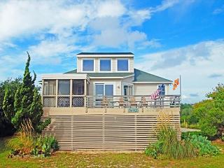 Bright 4 bedroom House in Corolla - Corolla vacation rentals