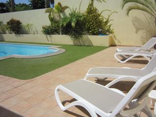 Villa Jacaranda - Golf del Sur vacation rentals