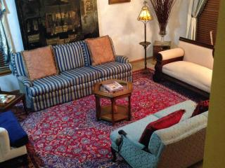 Cozy Private room with Internet Access and Patio - Geneva vacation rentals