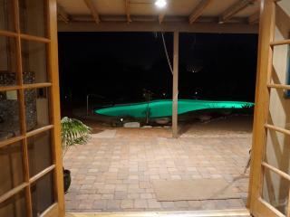 Elegant Eco-Friendly w/ Pool & Views - Tucson vacation rentals