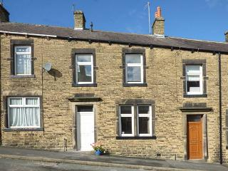 DALES COTTAGE, fantastic location, flexible sleeping, cosy cottage in Skipton, Ref. 926060 - Skipton vacation rentals