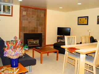 Northeast of UW Mother in Law Apartment - Seattle vacation rentals