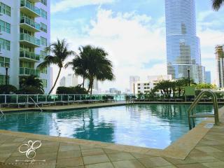 Villa Briana - Miami vacation rentals