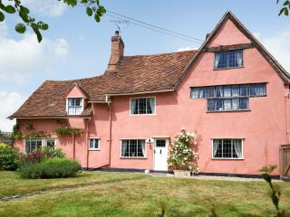 4 bedroom Cottage with Internet Access in Suffolk - Suffolk vacation rentals