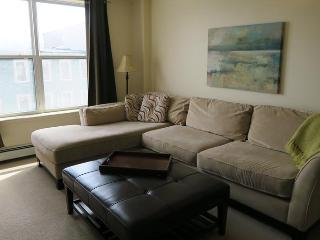 Modern Suite in  Downtown Core - Halifax vacation rentals